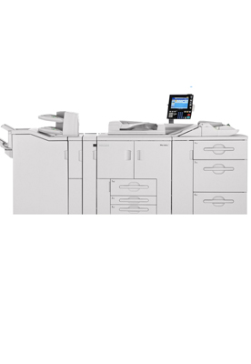 Pro1107生产型数码印刷机