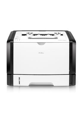 理光28张黑白打印机