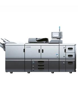 Pro8200S黑白生产型印刷机